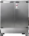 Термостат с охлаждением ТСО-200 (код 1016) корпус из нержавеющей стали