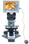 Видеомикроскоп MС 100 LCD PC