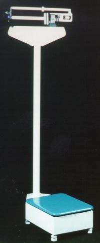 Весы напольные механические РП-150 МГ
